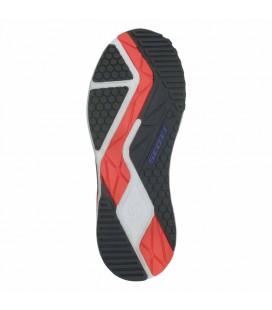 Zapatillas Scott Palani trainer running