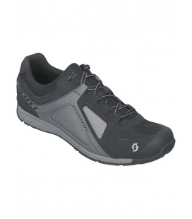 Zapatillas Scott Metrix