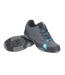 Zapatillas Scott Crus-R Lady