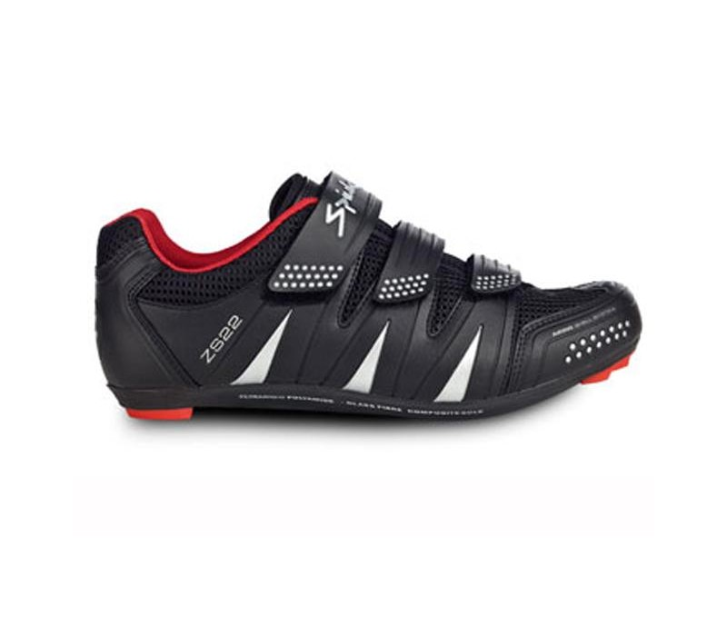 Zapatillas Spiuk ZS22R02