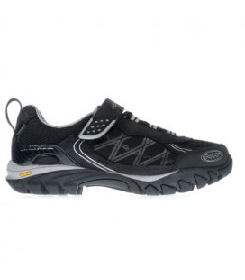 Zapatillas Northwave Mission