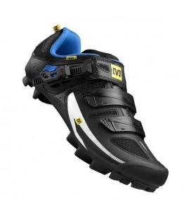 Zapatillas Mavic Rush MTB