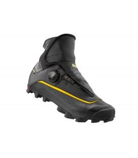 Zapatillas MTB Mavic Crossmax SL Pro Thermo