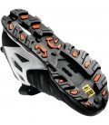 Zapatillas MTB Mavic Alpine