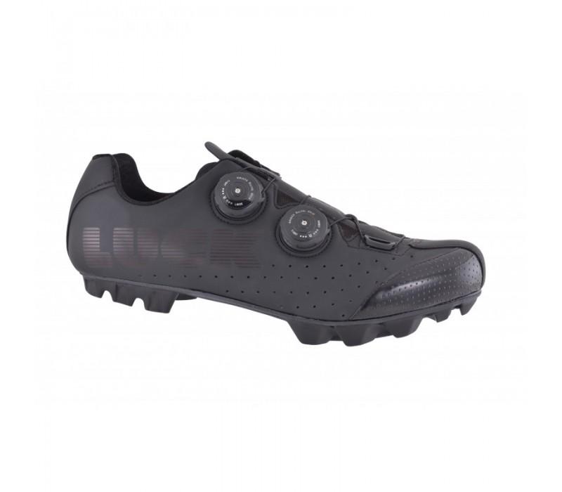 Zapatillas MTB Luck Phantom
