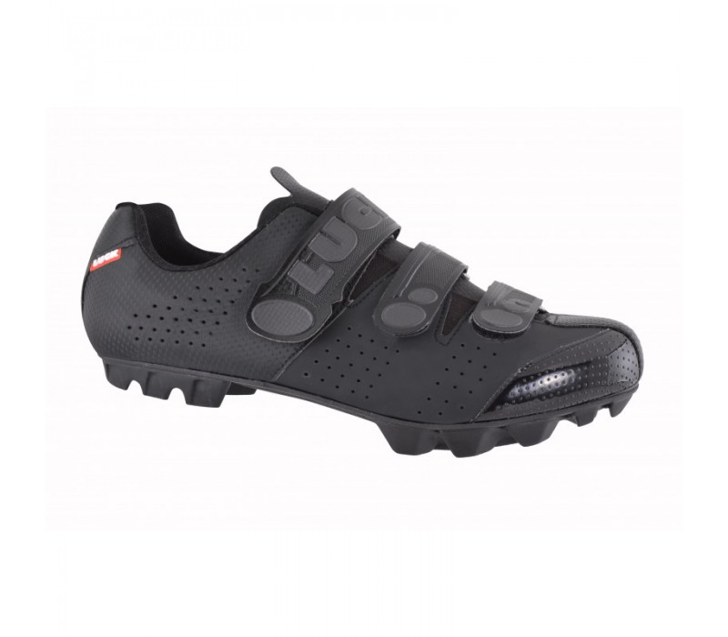 Zapatillas MTB Luck Matrix