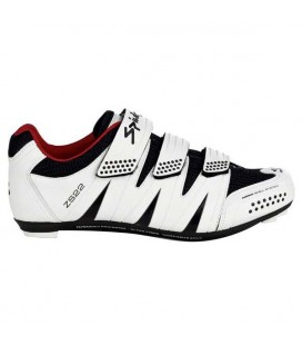 Zapatillas Spiuk ZS22R