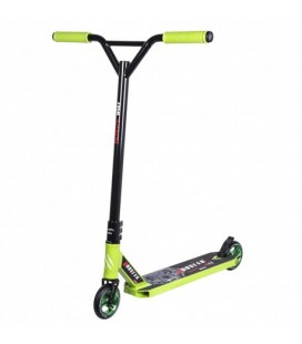 Scooter Bestial Wolf Booster B12