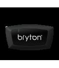 Banda frecuencia cardiaca Bryton