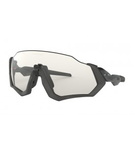 Gafas Oakley Flight Jacket Photochromatic