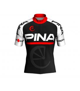 Equipación de verano Pina Team 2019