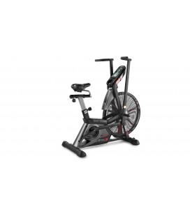 Bicicleta Estática BH Cross1100 H8750