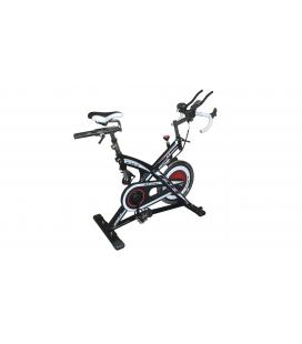 Bicicleta Spinning BH SB 2.8 H9176