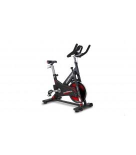 Bicicleta Spinning BH SB Mag H9168