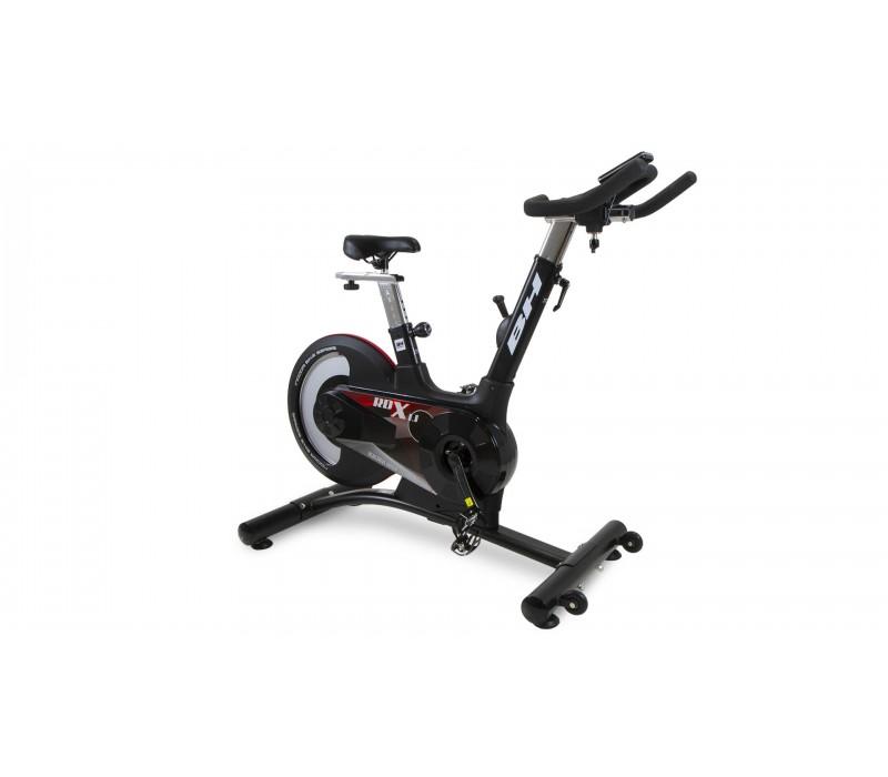 Bicicleta Spinning BH RDX 1.1 H9179