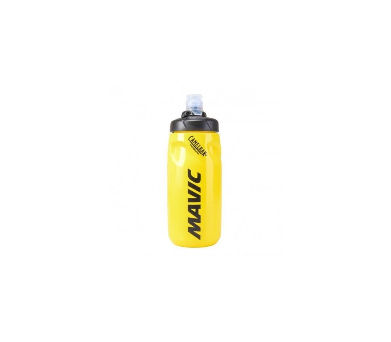 Bidón Camelbak Podium Mavic 600mL