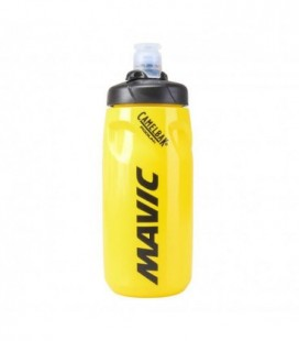 Bidón Camelbak Podium Mavic 750mL