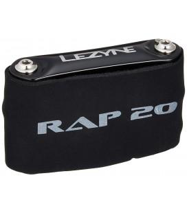 Multiherramienta Lezyne RAP-20