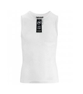 Camiseta interior Assos SKINFOIL 1.3 Summer