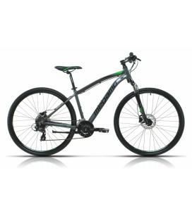 Bicicleta Megamo ADVENTURE 10 2019