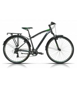 Bicicleta Megamo ADVENTURE 20