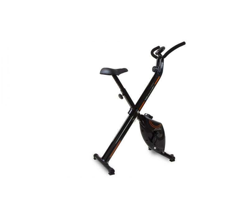Bicicleta Estática BH EVO B1000 YF1000