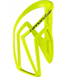 Portabidón Cannondale Speed C-Cage