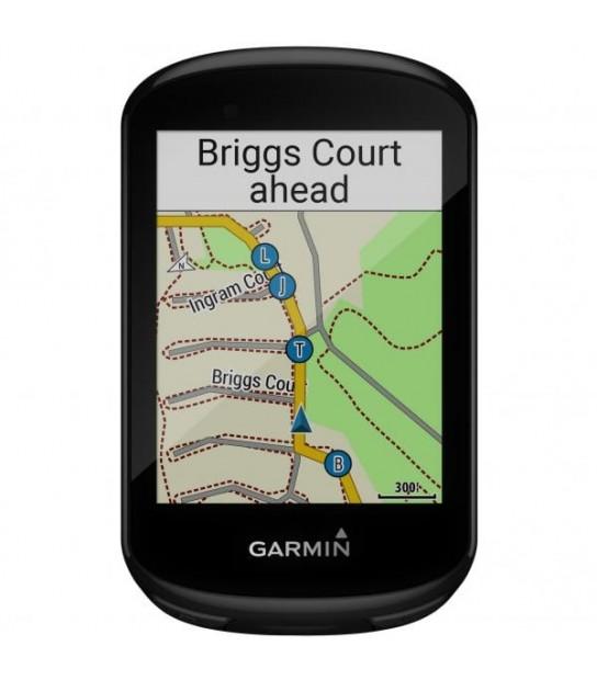 c72a2bef5 GPS / Cuentakilómetros - Bicispina.com