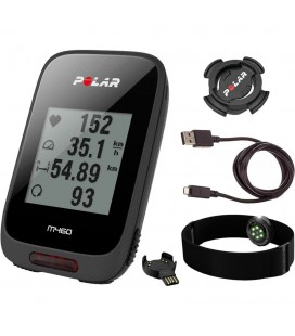 GPS Polar M460 HR