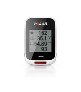 Cuentakilómetros GPS Polar M450