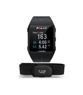 Pulsómetro GPS Polar V800 HR