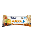 Barrita Victory Endurance Bar