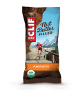 Barrita Clif Bar Nut Butter Filled