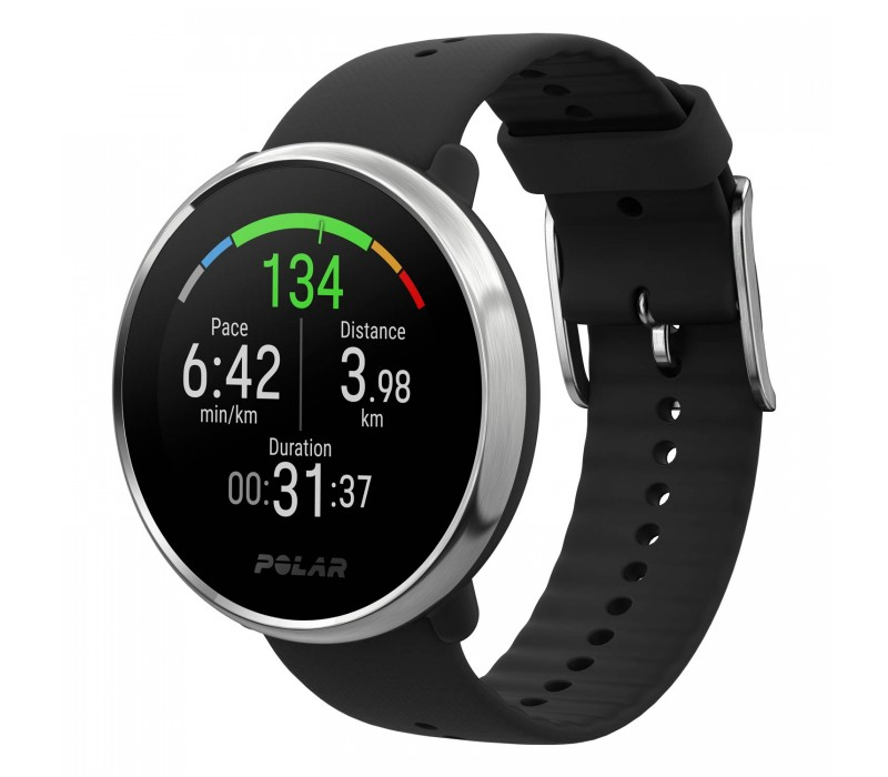 Reloj deportivo GPS Polar Ignite