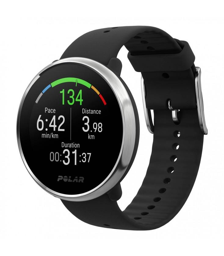 8793882ec Reloj deportivo GPS Polar Ignite