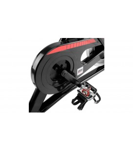 Bicicleta Spinning BH SB 2.6 H9173
