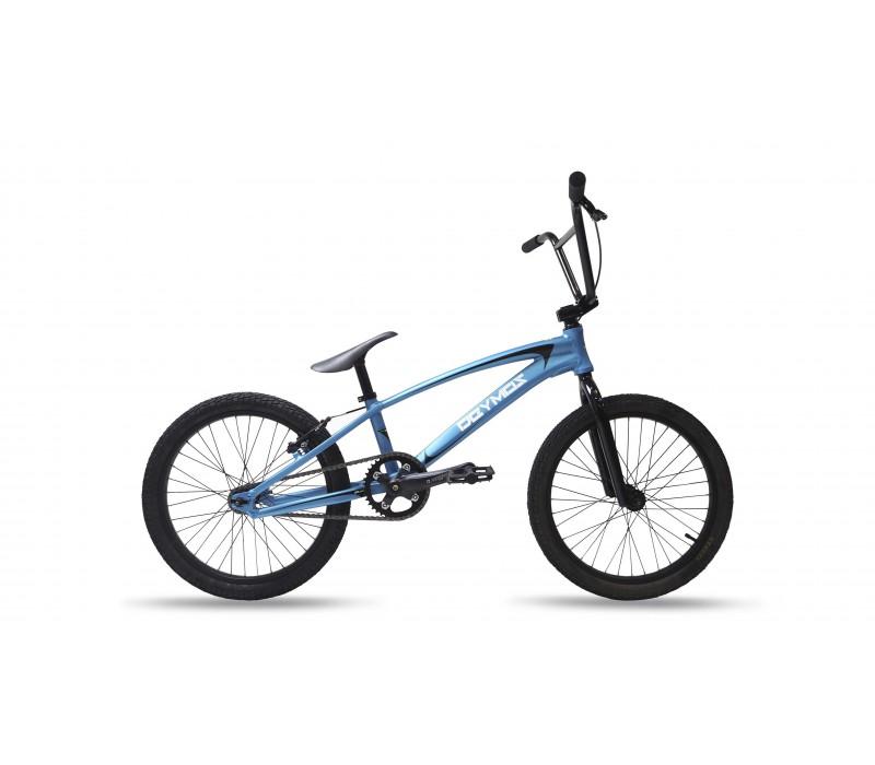 Bicicleta Monty BMX Deymos MB419