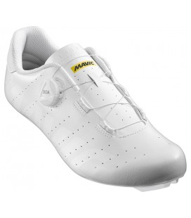 Zapatillas Mavic Cosmic Boa