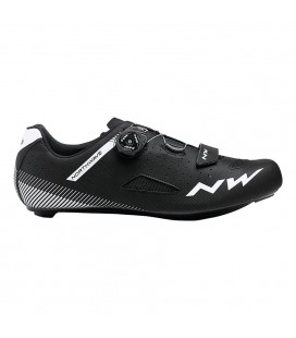Zapatillas Northwave Core Plus