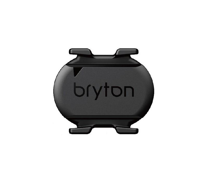 Sensor de cadencia Bryton