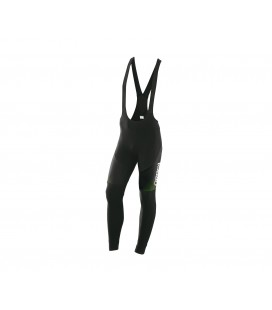 Culotte Invierno Orbea BIB LONG FLEECE RS1
