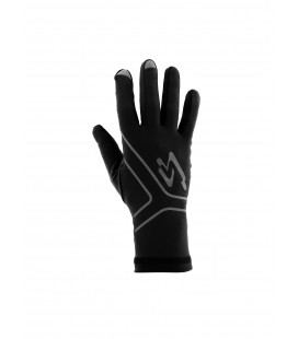 Guantes Invierno Spiuk XP Thermic