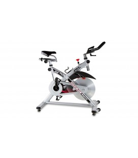 Bicicleta Spinning BH SB3 Magnetic H919N