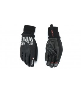 Guantes Invierno BH WINDBREAK