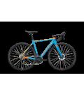 Bicicleta Conway GRV 800