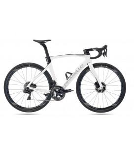 Bicicleta Pinarello Dogma F12 Disk