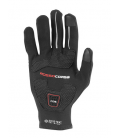 Guantes CASTELLI PERFETTO LIGHT