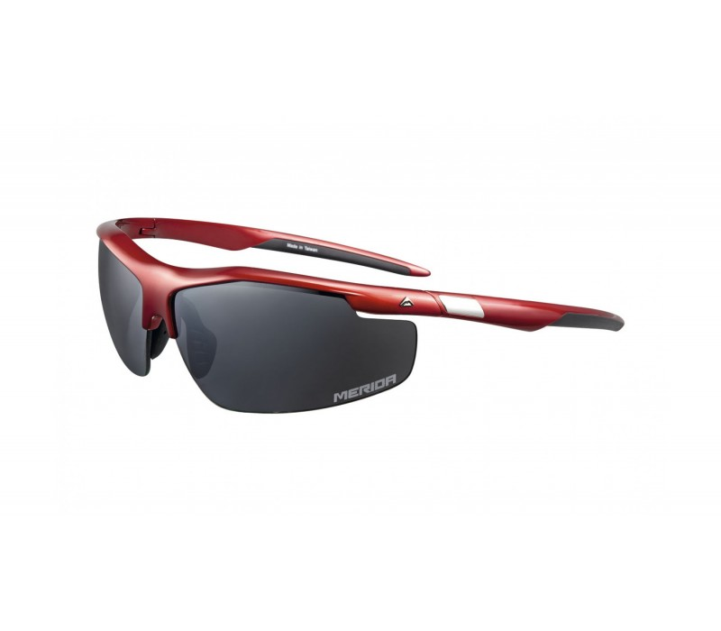 Gafas Merida Race 3 Lentes