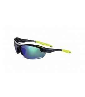 Gafas Merida Sport 3 Lentes