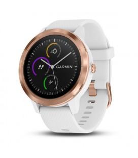 Reloj deportivo Garmin Vivoactive 3